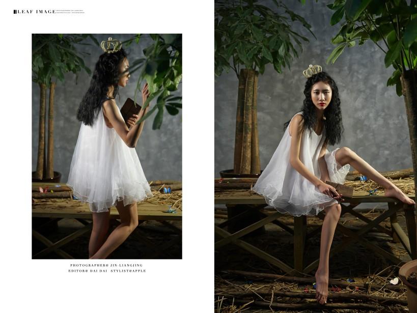 安慶婚紗攝影